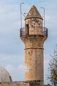 2015-12-13_Israel_Safed_15