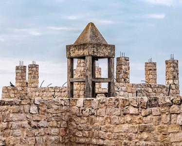 2015-12-13_Israel_Safed_06