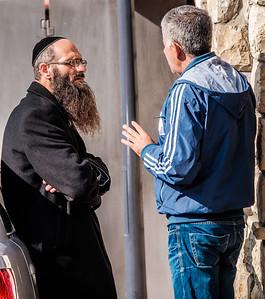 2015-12-13_Israel_Safed_25