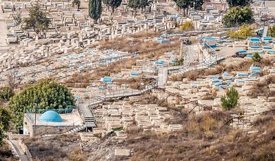 2015-12-13_Israel_Safed_17
