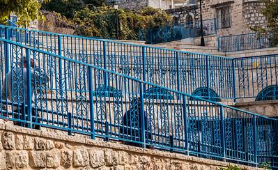 2015-12-13_Israel_Safed_22