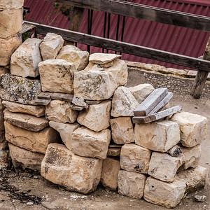 2015-12-13_Israel_Safed_11