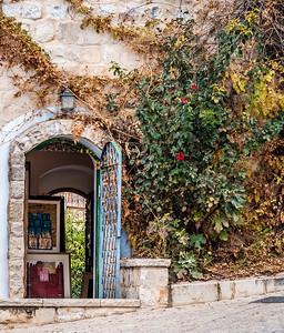 2015-12-13_Israel_Safed_07