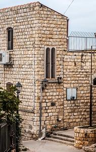 2015-12-13_Israel_Safed_04
