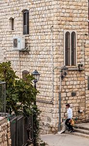 2015-12-13_Israel_Safed_03
