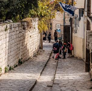 2015-12-13_Israel_Safed_37