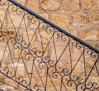 2015-12-13_Israel_Safed_20