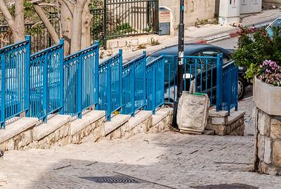 2015-12-13_Israel_Safed_36