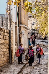 2015-12-13_Israel_Safed_41