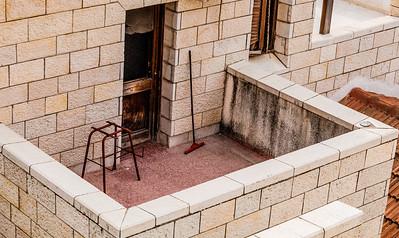 2015-12-13_Israel_Safed_19