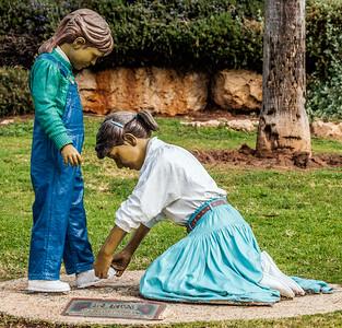 2015-12-14_Israel_Netanya_03