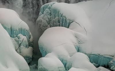 2015-03-03_Niagara_Falls_32