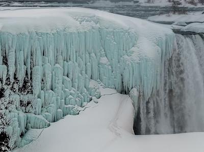 2015-03-03_Niagara_Falls_17