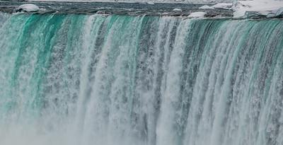2015-03-03_Niagara_Falls_15