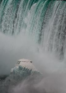 2015-03-03_Niagara_Falls_09