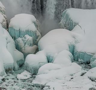 2015-03-03_Niagara_Falls_24