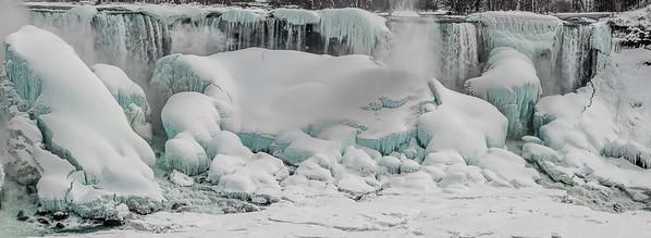2015-03-03_Niagara_Falls_18