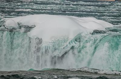 2015-03-03_Niagara_Falls_07