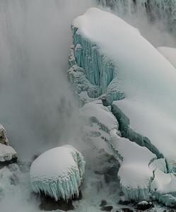 2015-03-03_Niagara_Falls_33
