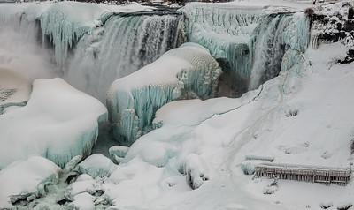 2015-03-03_Niagara_Falls_19