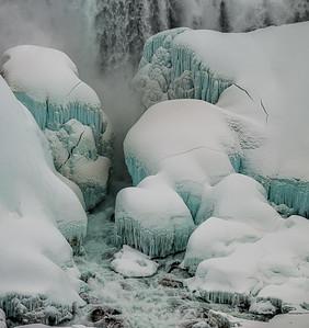 2015-03-03_Niagara_Falls_26