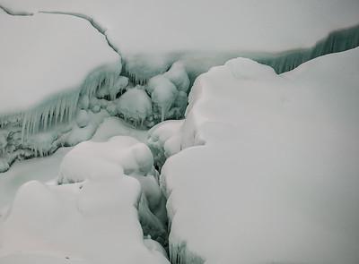 2015-03-03_Niagara_Falls_11