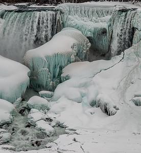 2015-03-03_Niagara_Falls_21