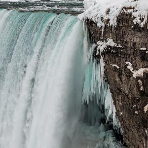 2015-03-03_Niagara_Falls_14