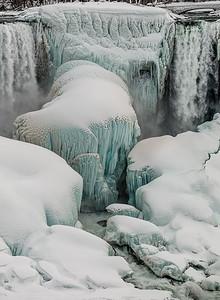2015-03-03_Niagara_Falls_27