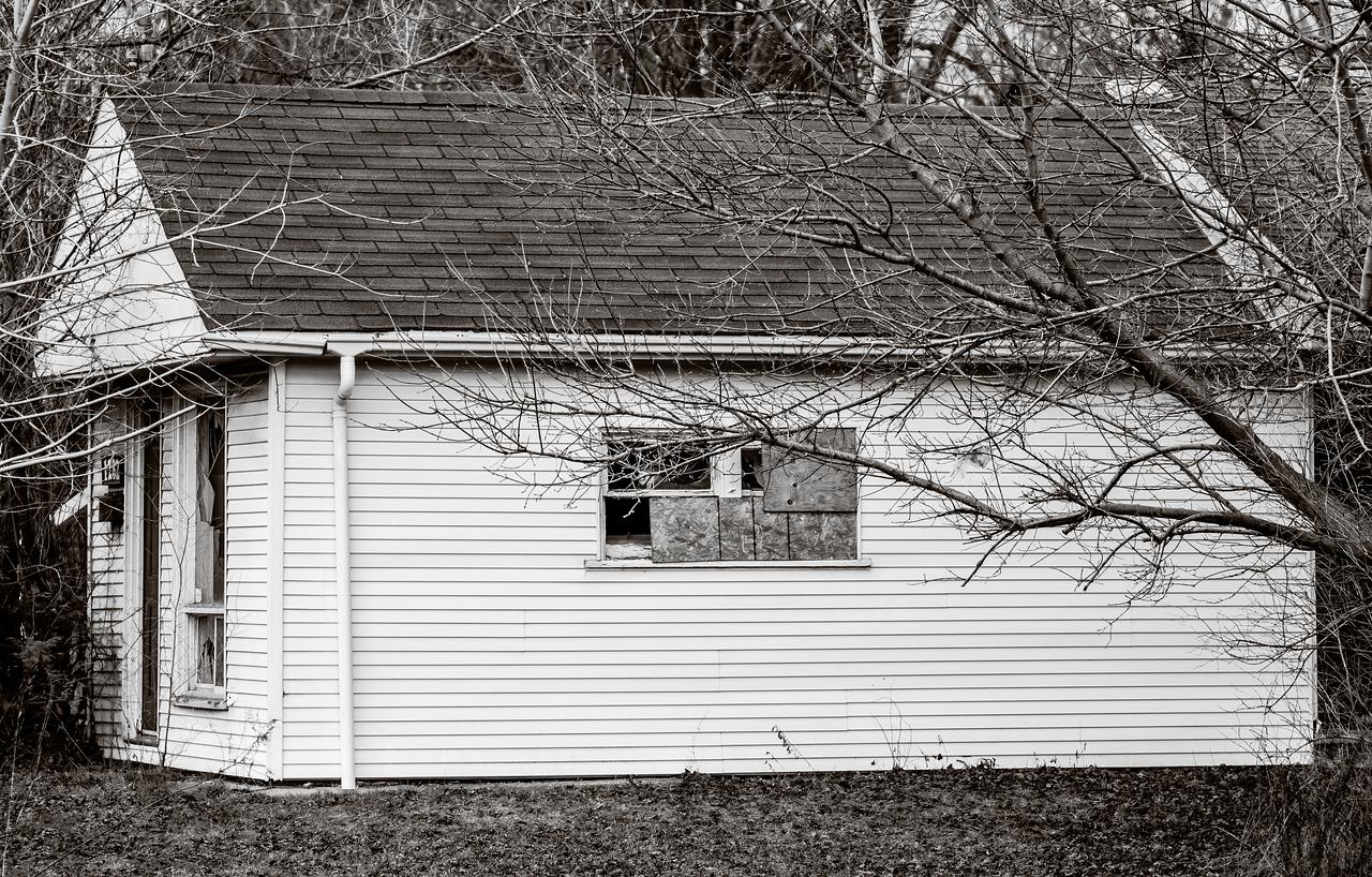 2016-02-03_Waiting_For_Demolition_37