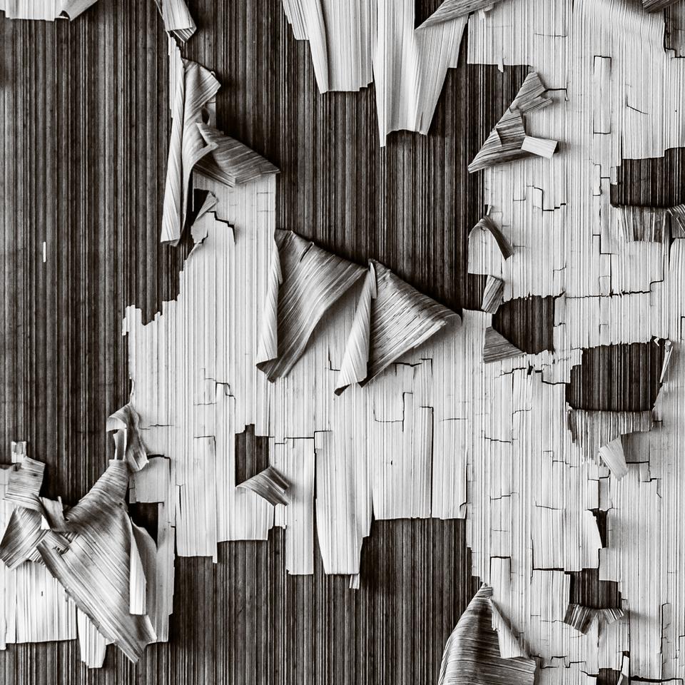 2016-02-03_Waiting_For_Demolition_31