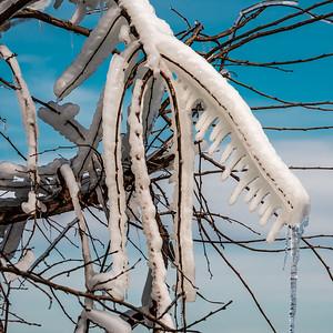 2016-03-13_Niagara_Ice_11