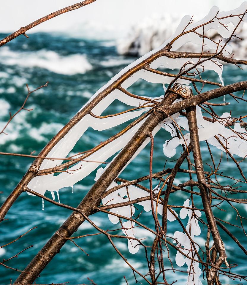 2016-03-13_Niagara_Ice_10