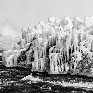 2016-03-13_Niagara_Ice_08