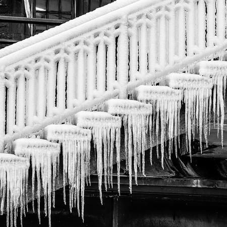 2016-03-13_Niagara_Ice