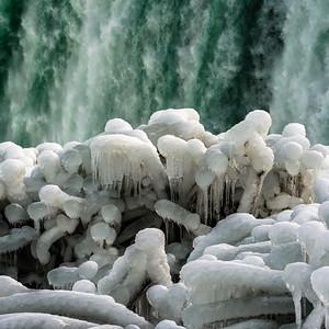 2016-03-13_Niagara_Ice_20