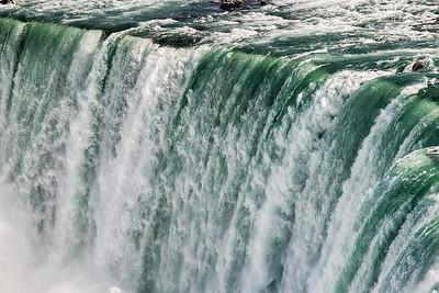 2016-03-14_Niagara_Falls_20