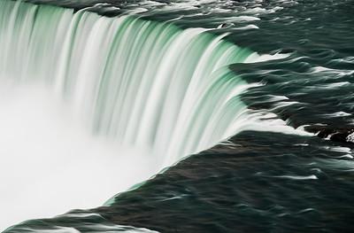2016-03-14_Niagara_Falls_17
