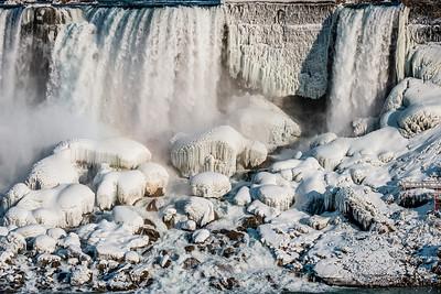 2016-03-14_Niagara_Falls_09