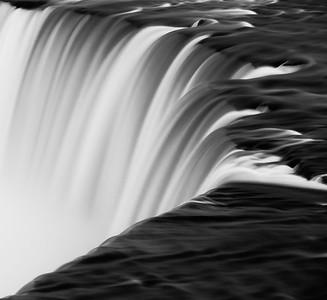2016-03-14_Niagara_Falls_16