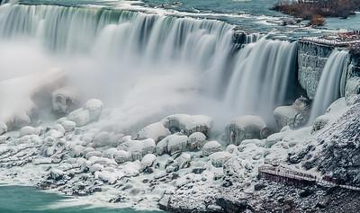 2016-03-14_Niagara_Falls_18