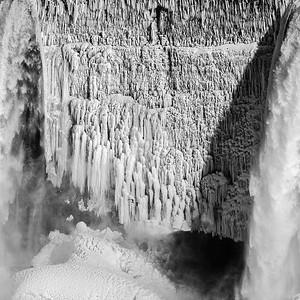 2016-03-14_Niagara_Falls_04