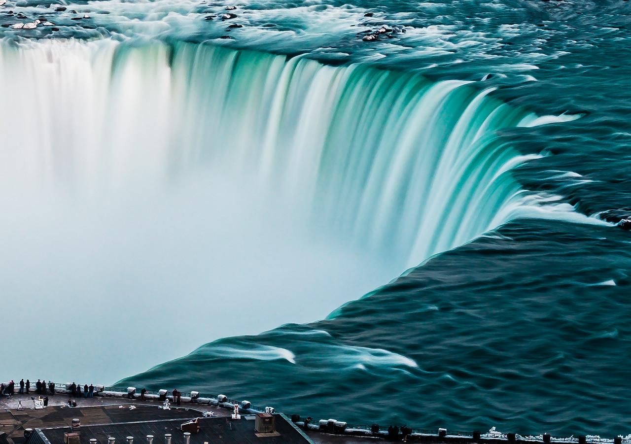 2016-03-14_Niagara_Falls_14