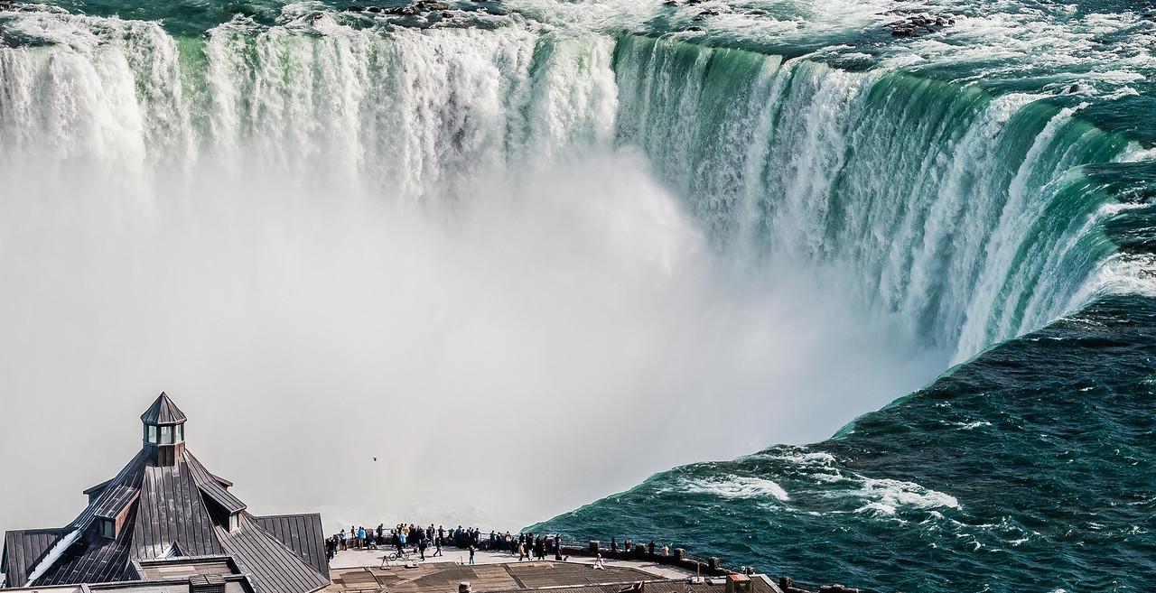 2016-03-14_Niagara_Falls_21