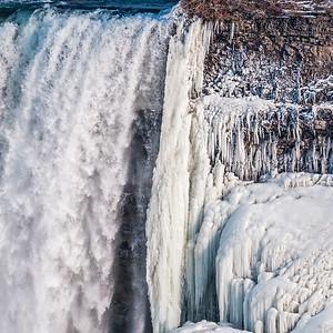 2016-03-14_Niagara_Falls_11