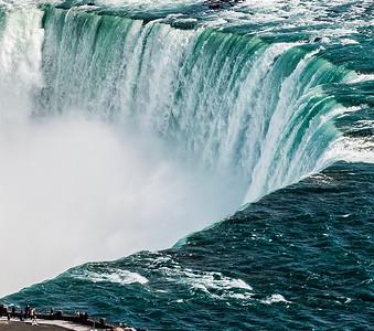 2016-03-14_Niagara_Falls_22