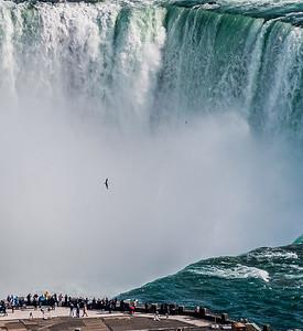 2016-03-14_Niagara_Falls_24