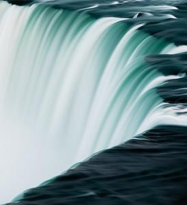 2016-03-14_Niagara_Falls_15