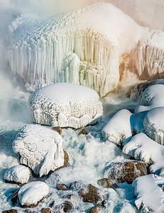 2016-03-14_Niagara_Falls_07