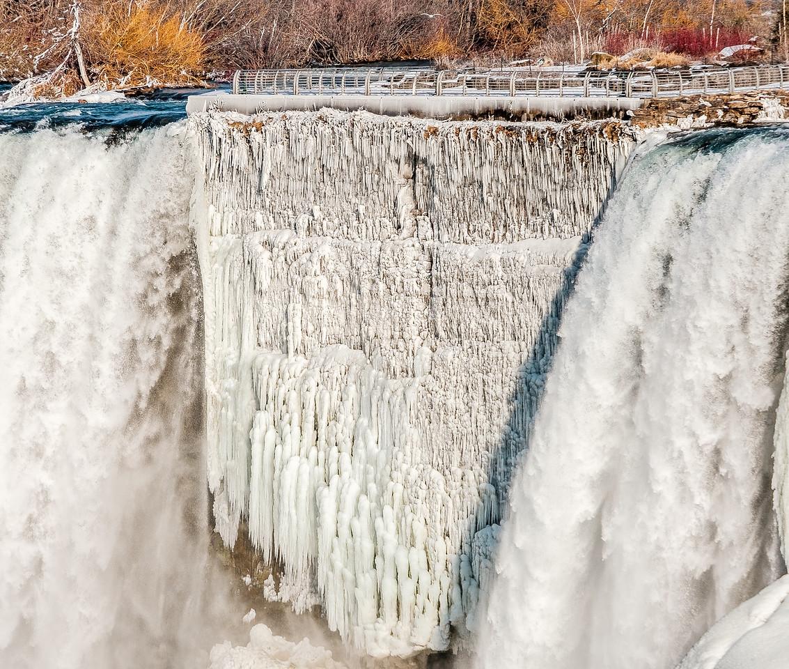 2016-03-14_Niagara_Falls_02